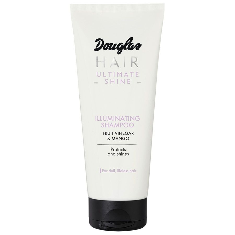 Douglas Collection Ultimate Shine Travel Shampoo