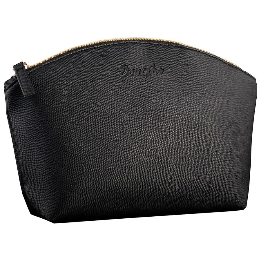Douglas Collection Cosmetic Make-up Pouch