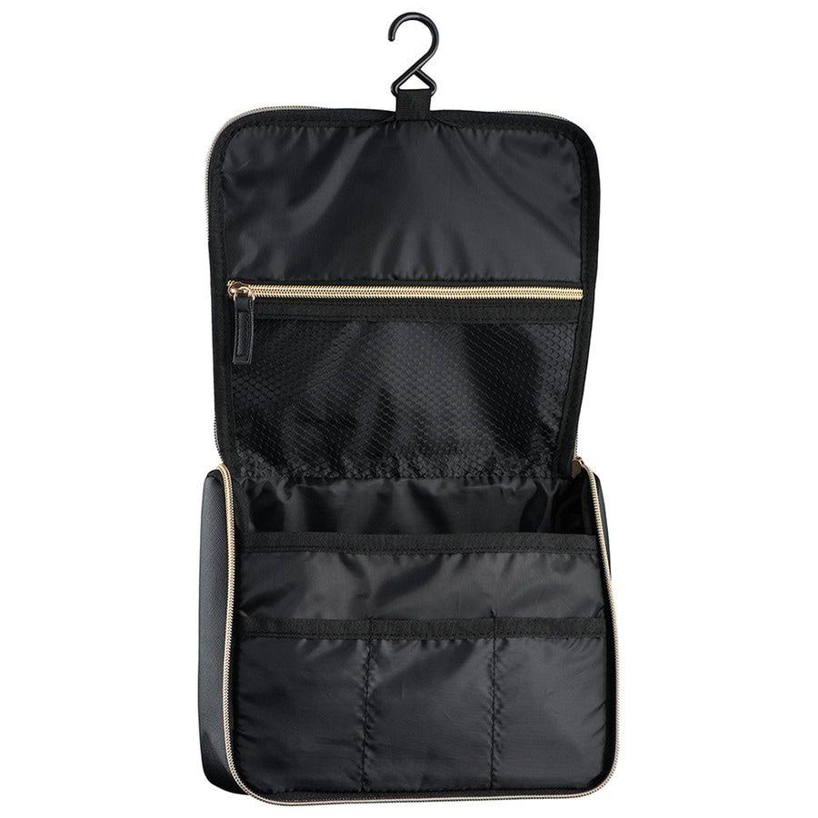 Douglas Collection Travel Cosmetic Bag
