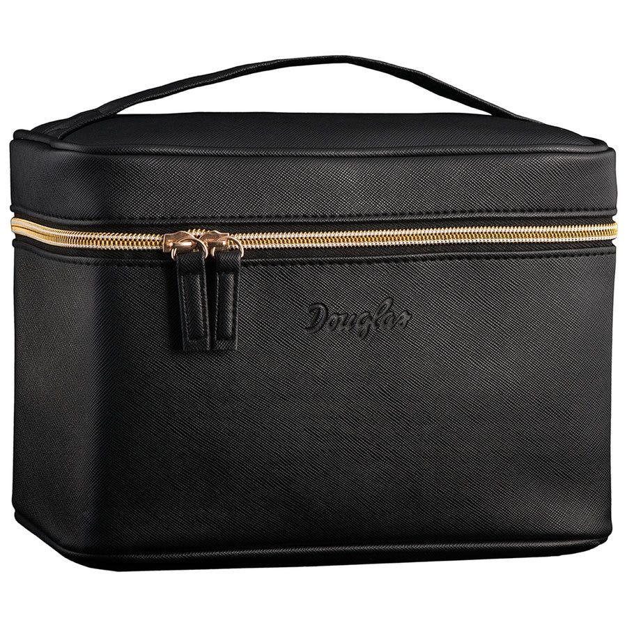 Douglas Collection Vanity Beauty Bag Case
