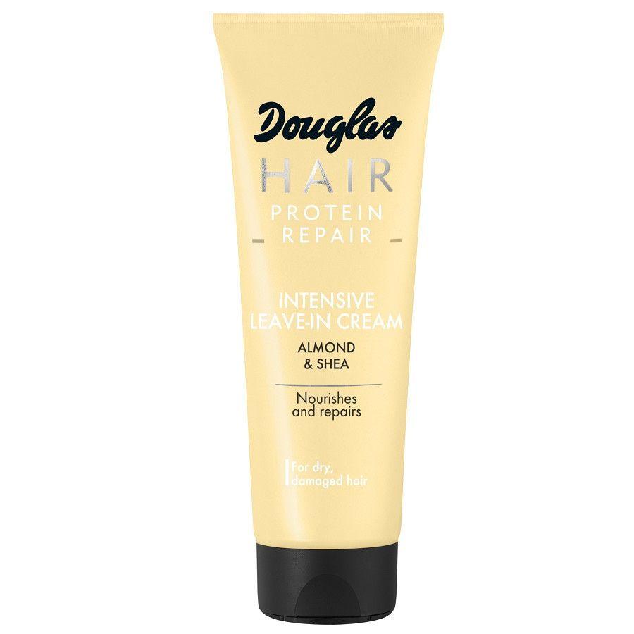 Douglas Collection Protein Repair Leave-In Cream