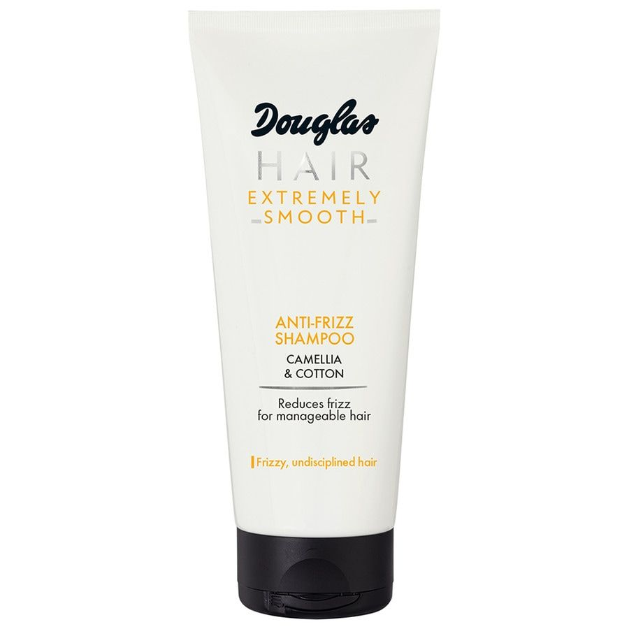 Douglas Collection Extremely Smooth Travel Shampoo