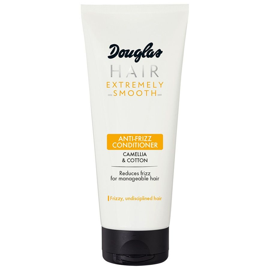 Douglas Collection Extremely Smooth Travel Conditioner