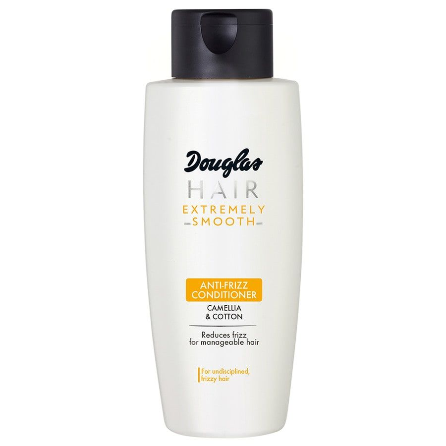 Douglas Collection Extremely Smooth Conditioner