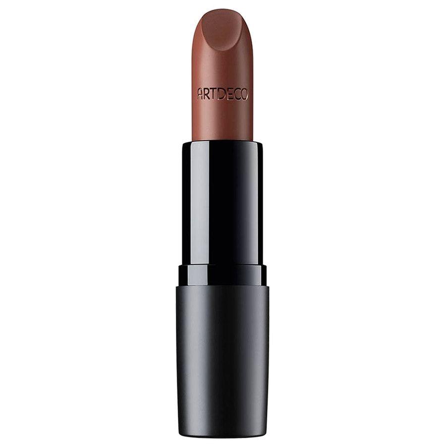 ARTDECO Perfect Matte Lipstick