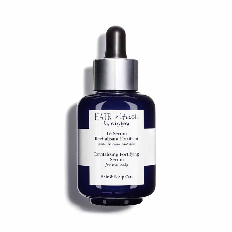 HAIR RITUEL by Sisley Revitalizing Fortifying Serum For The Scalp