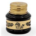 Pretty Vulgar The Ink: Gel Eyeliner