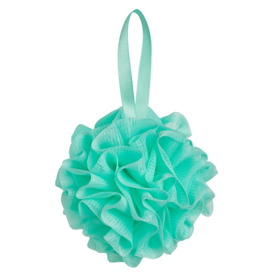 Douglas Collection Shower Flower 1