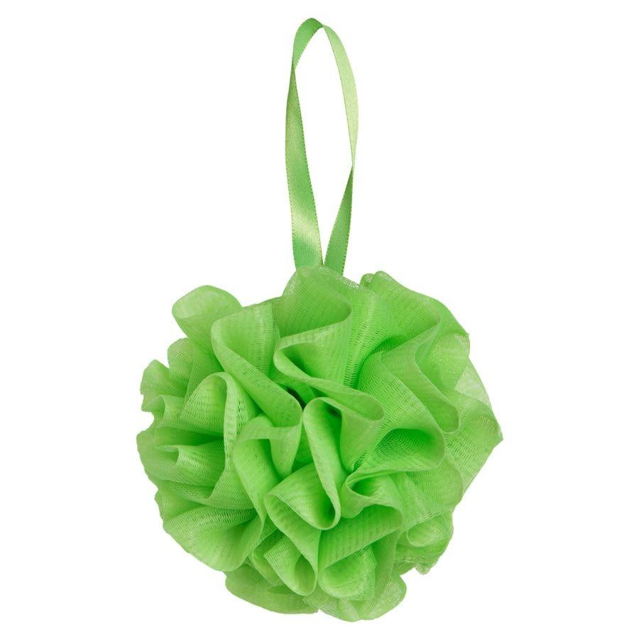 Douglas Collection Shower Flower 2