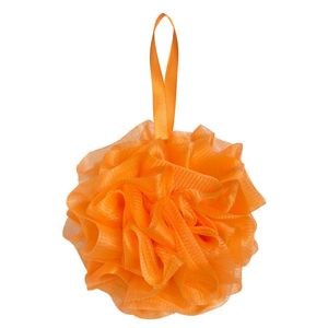 Douglas Collection Shower Flower Sponge
