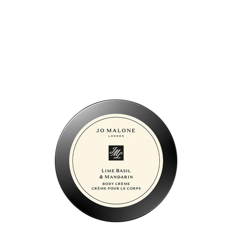 Jo Malone London Lime Basil & Mandarin Body Creme
