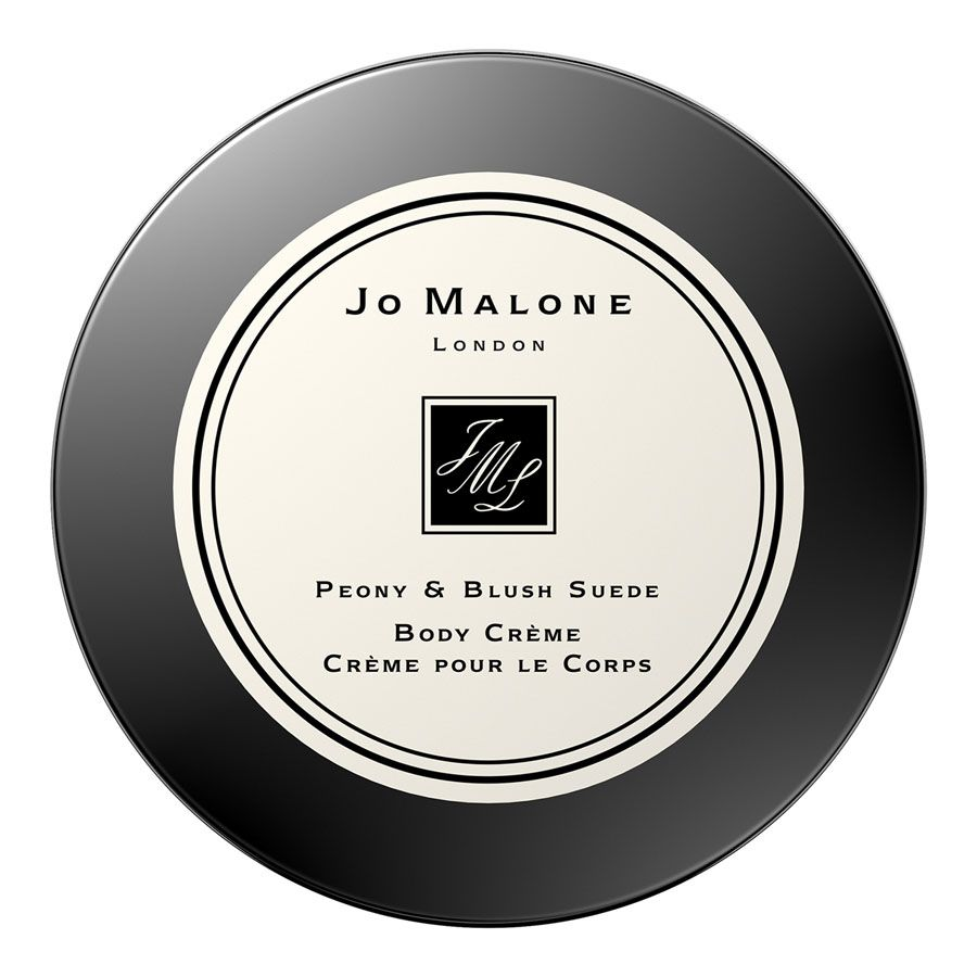 Jo Malone London Peony & Blush Suede Body Crème