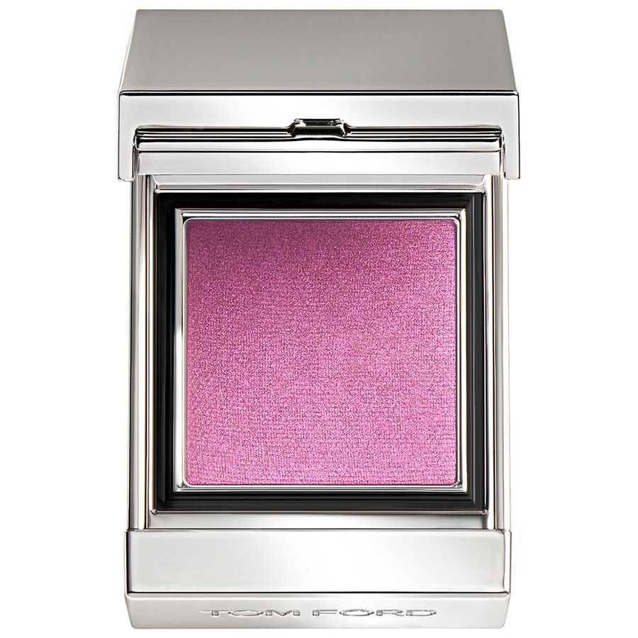 Tom Ford Shadow Extreme Flat
