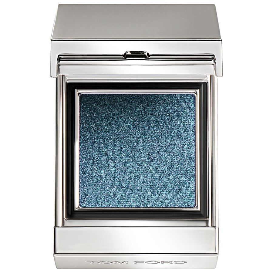 Tom Ford Shadow Extreme Sparkling