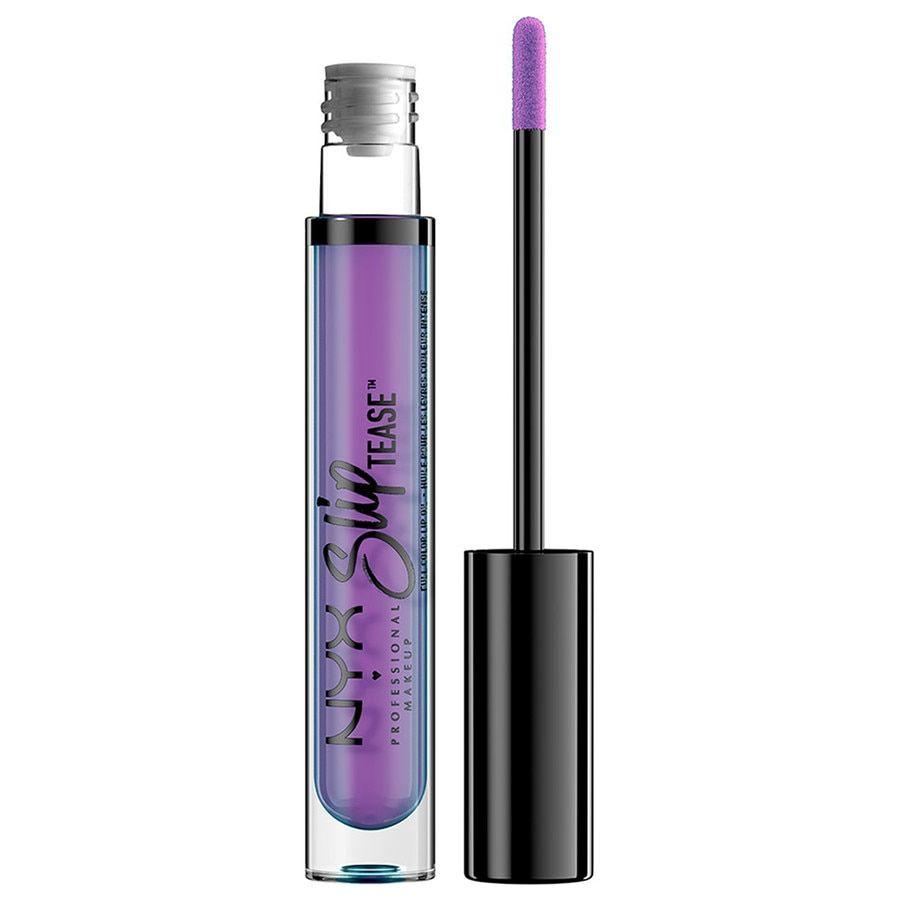NYX Professional Makeup Slip Tease Lip Oil