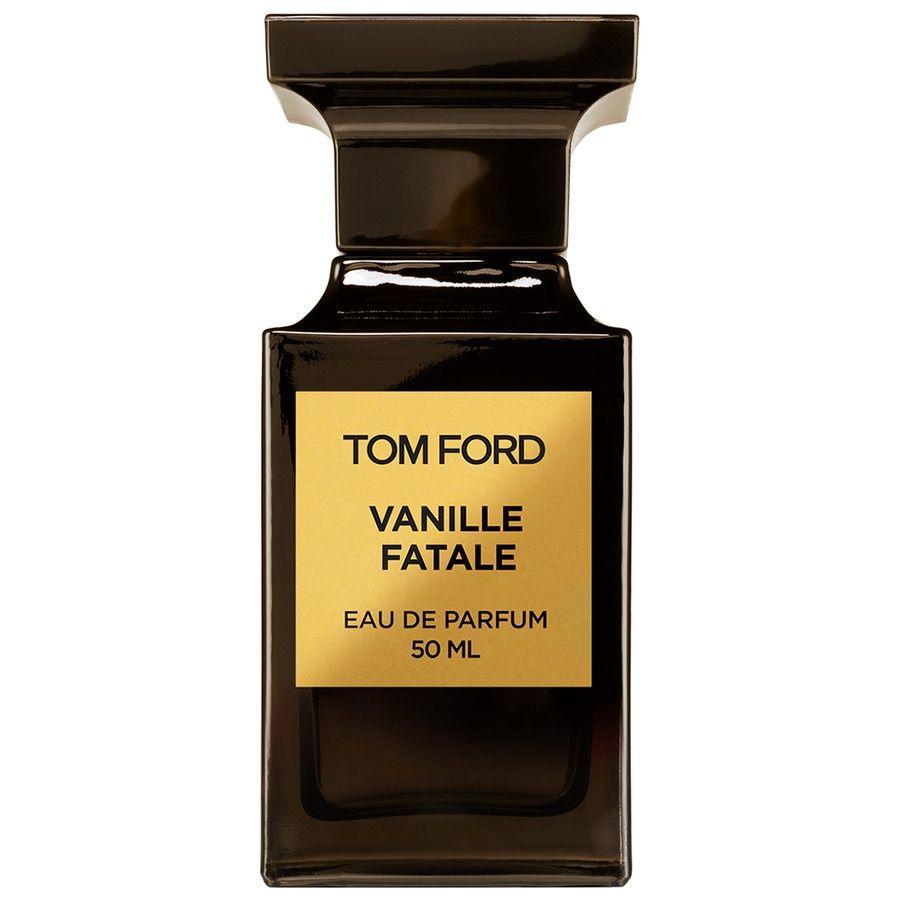 Tom Ford Vanille Fatale Edp