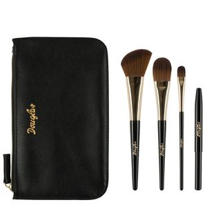 Douglas Collection Starter Kit Face