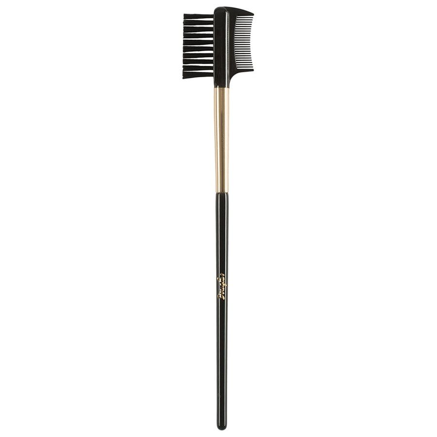Douglas Collection Double Brow Brush