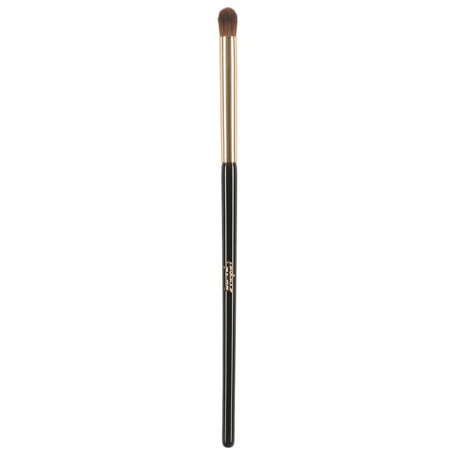 Douglas Collection Round Eyeshadow Brush 44
