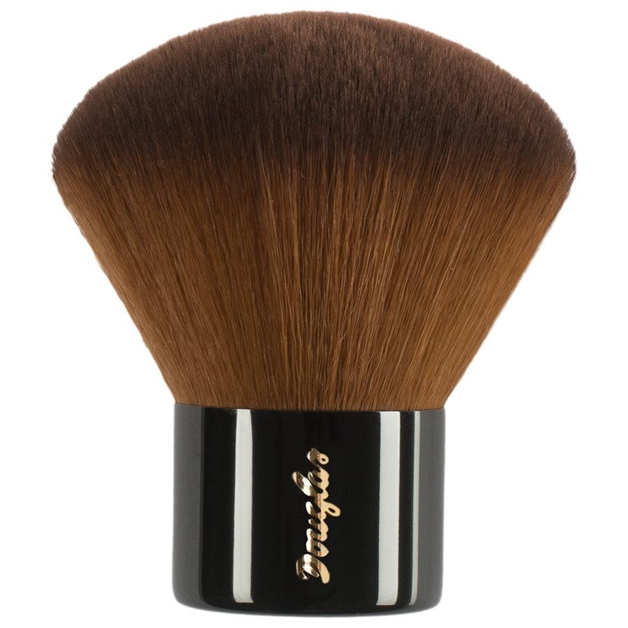 Douglas Collection Kabuki Brush 22