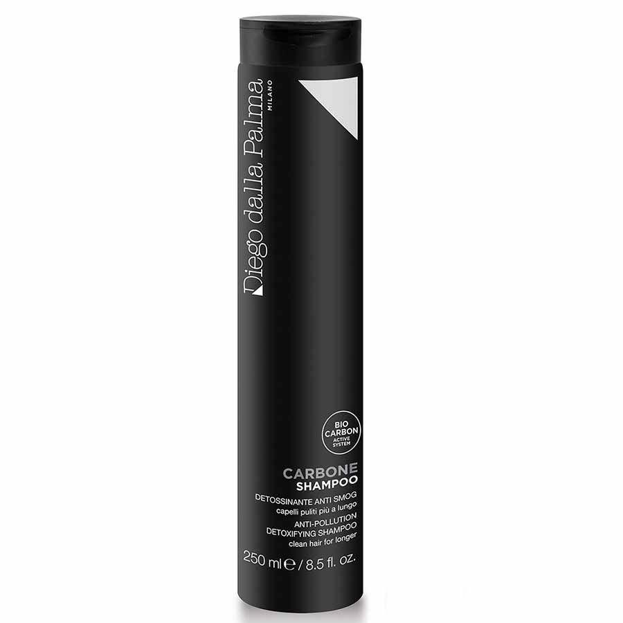 Diego Dalla Palma Anti Pollution Detoxifying Shampoo