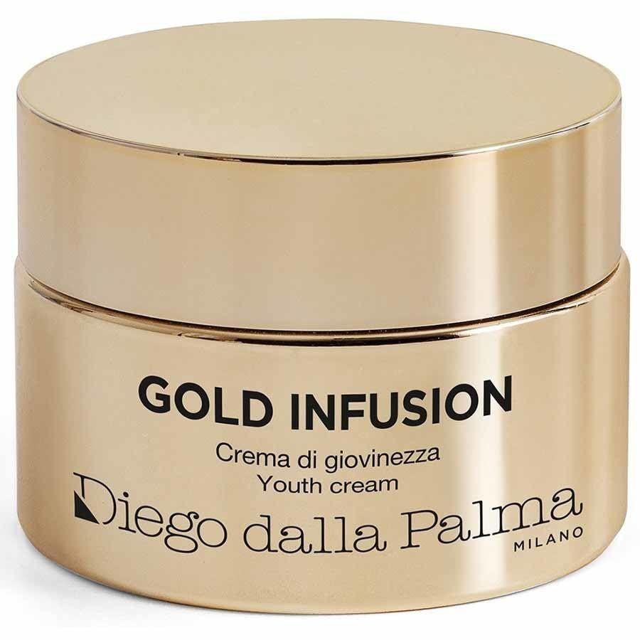 Diego Dalla Palma Gold Infusion Youth Cream