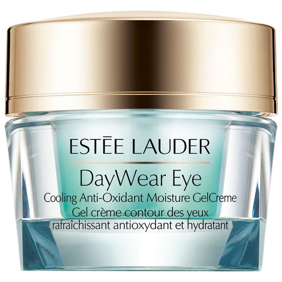 Estée Lauder DayWear Cooling Anti-oxidant Moisture Gel Creme
