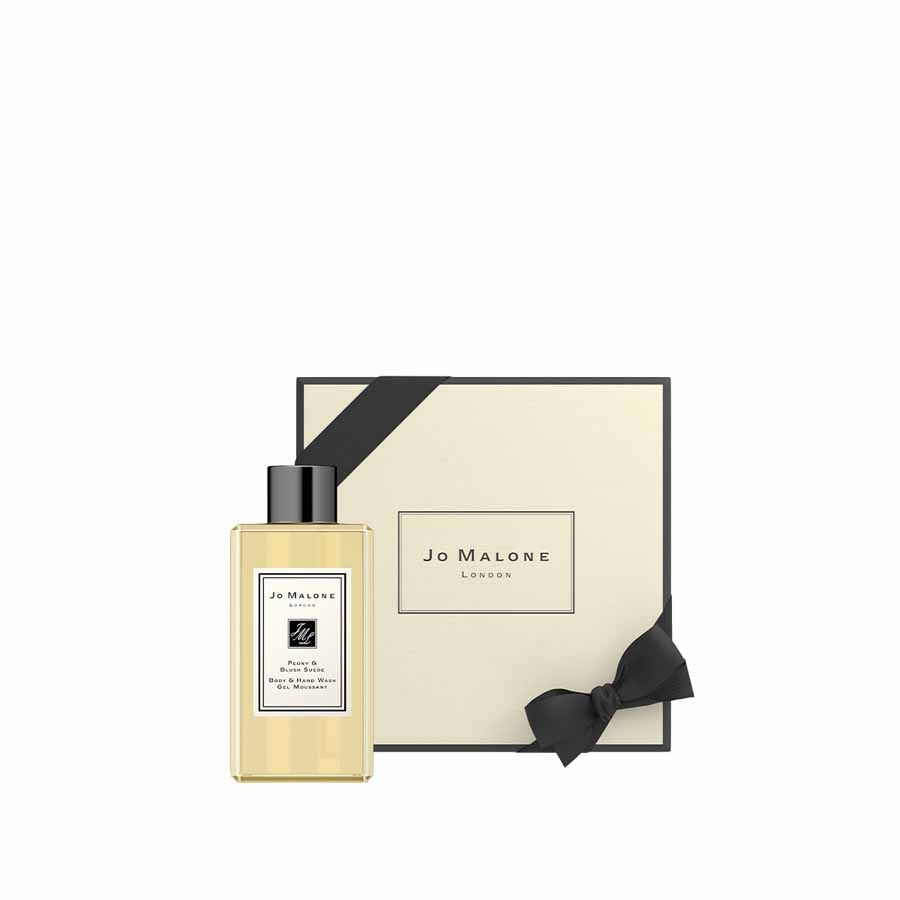 Jo Malone London Peony & Blush Body & Hand Wash