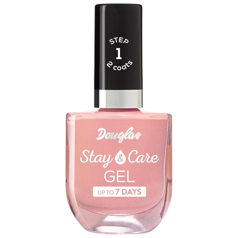 Douglas Collection Stay & Care Gel