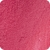 č. 9 - Fantasic Garnet