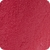 č. 19 - Red Ioony