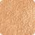 č. 245 - Sparkling Sahara