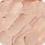 Pink Pearl Glow