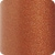 Nr. 02 Bronze
