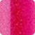 č. 4 - galaxy pink