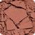 Nr. 03 Terracotta