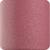 Č. 26 Metallic Pink