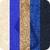 č. 15 - Bleu Hypnotique