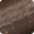 č. 02 - Chocolate Satin