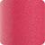 Nr. 28 Peach Pink