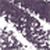 č. 06 - Heliotropium