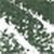 č. 07 - Fougere