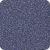 č. 272 - blue night