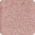 č. 31 - Pearly Rosy Fabrics