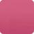 č. 55 - translucent hot pink