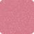 č. 103 - Rose Parisienne