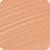 č. 30 Warm Sand