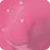 č. 16 - Hot Pink