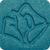 č. P205 - Lagon Secret