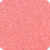 165 - Rosy Cheeks